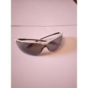 Okulary Uvex Sportstyle 9193.280