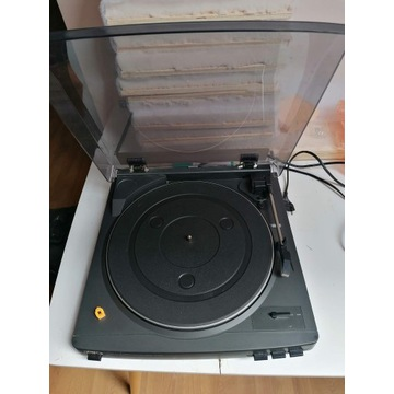 Gramofon AIWA PX-E855EZ