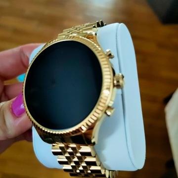 Smartwatch Michael Kors ORYGINALNY