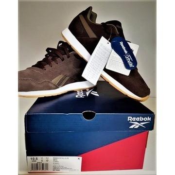 Nowe buty Reebok EUR 44   28.5 cm