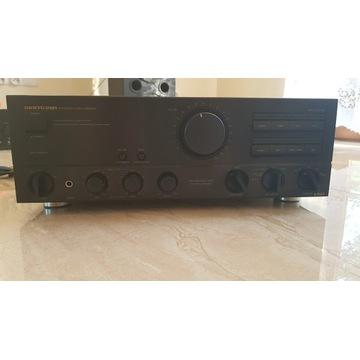 Wzmacniacz Onkyo Integra A-8650 2x120W