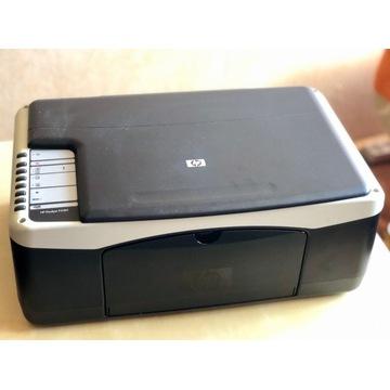 Drukarka HP Deskjet F2180 Używana