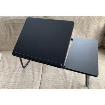 Stolik stół podstawka pod laptop tablet komputer