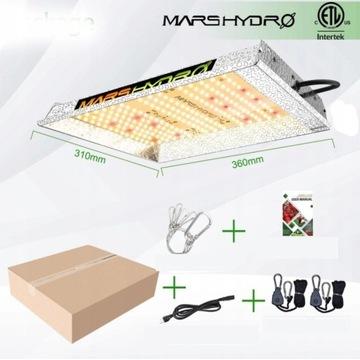 MARS HYDRO LED TS1000