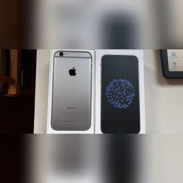 IPHONE 6 36G