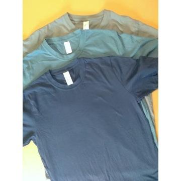T-shirt ASOS Desing 3 PAK!