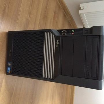 Fujitsu D2628-C1 Intel Xeon X5650 32GB RAM