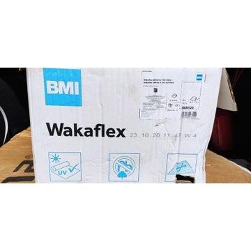 taśma Wakaflex
