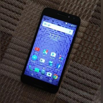 Smartfon Alcatel A3 5046D 16GB