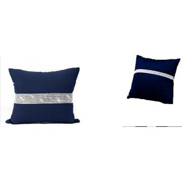 Dzień Matki :Poduszka dekoracyjna