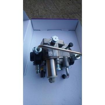 Pompa wtryskowa wysokiego ciśnienia CR toyota