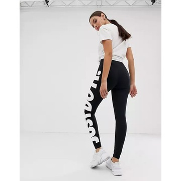 Nike Just Do It is Womens Femme 34 XS