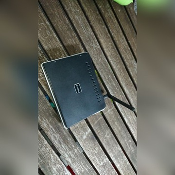 Router DIR-300 wifi