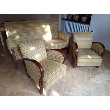2 piękne fotele