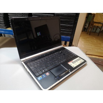 Packard Bell EasyNote TJ75(P01)