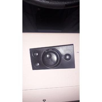 Opel Vectra Signum Przełącznik wlacznik swiatel