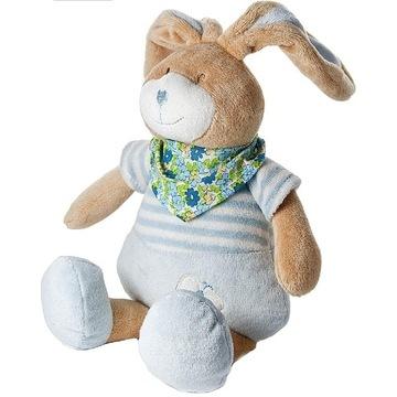 Mousehouse króliczek NOWY z metkami UK