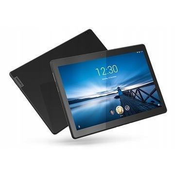 """Tablet Lenovo Tab M10  10,1""""  2GB / 32GB"""