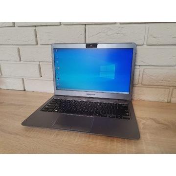 Laptop Samsung NP530U3C Win10Home 120GB/8GB