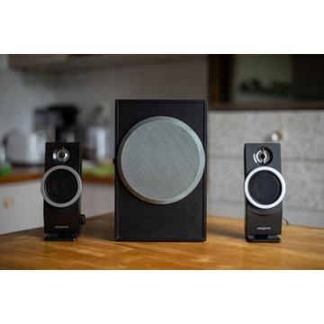 Głośniki Creative Inspire T3100 2.1