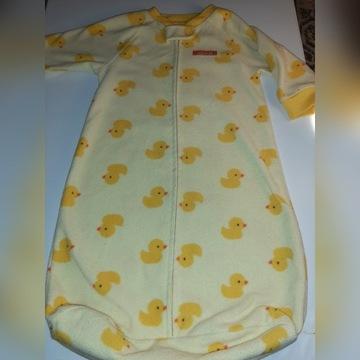 Spiworek niemowlęcy 0-9 m