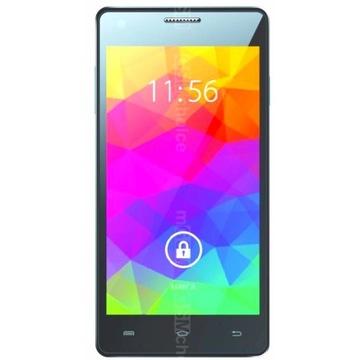 Smartfon Manta MSP 5004