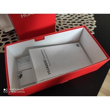 Huawei Y6 II biały perełka!