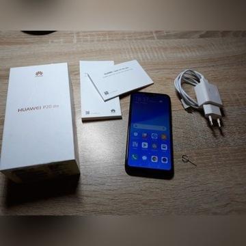 Huawei P20 Lite Super Stan!!!