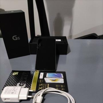 Sprzedam LG G6