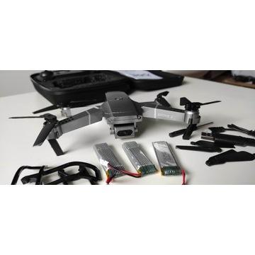 E68 drone HD  WIFI 1080P dron  wifi