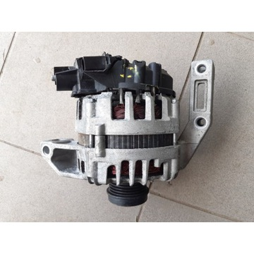 Alternator Ford Ecosport 2.0 USA