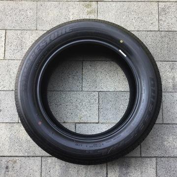 4 x Bridgestone Dueler H/L 33  235/55 R18 100V