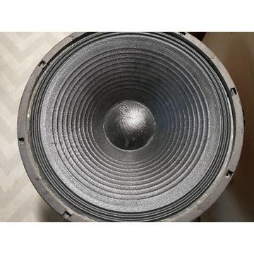Głośnik Electro Voice EVC 18s
