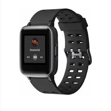 Smartwatch inteligentny zegarek ID205