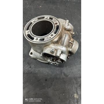 Cylinder Ktm SX EXC 250 2T 07-16r