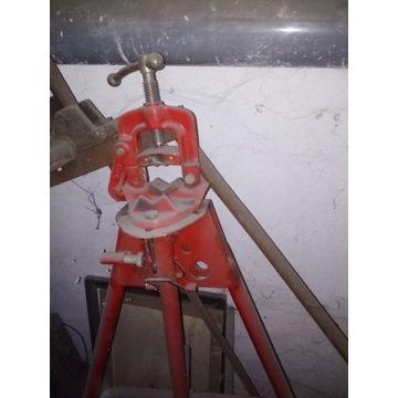imadła hydrauliczne