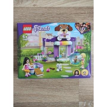 Lego Friends 41691