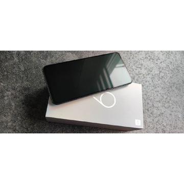 Xiaomi Mi 9 Piano Black 6 GB RAM 128 GB ROM