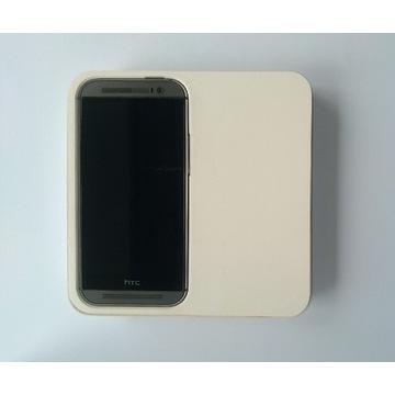 HTC One M8 idealny