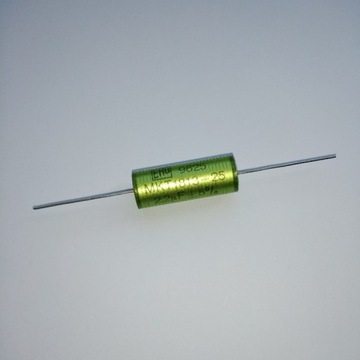 Kondensator ERO MKT 2,2uF 5% (250V)