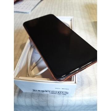 Samsung Galaxy A40 uszkodzony