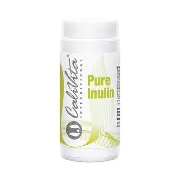 Pure Inulin Calivita - naturalna inulina z cykorii