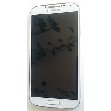 **Samsung Galaxy SIV mod. GT-I9505 - okazja
