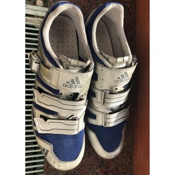 Buty szosowe Adidas