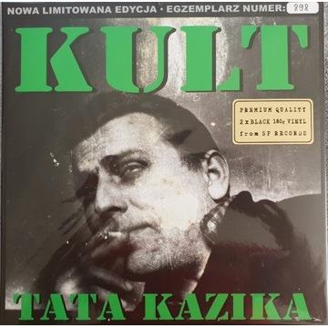 Kult Tata Kazika numer 898 nowa w folii