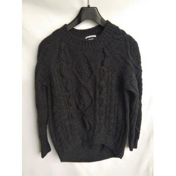 Sweter Zara 164 cm