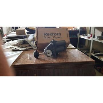 Pneumatyczny zawór kierunkowy Rexroth R431005013
