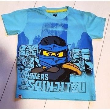 T-shirt LEGO NINJAGO 116 -