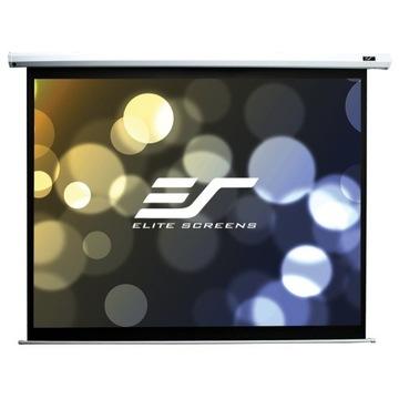 Ekran Elite Screens ELECTRIC100XH 221 x 125cm