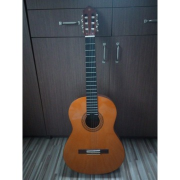 Gitara klasycza Yamaha C40